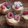 PastryCreamCups1