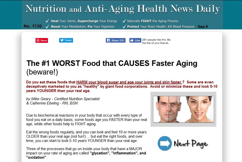 glutenfree-anti-aging-food-infoletter