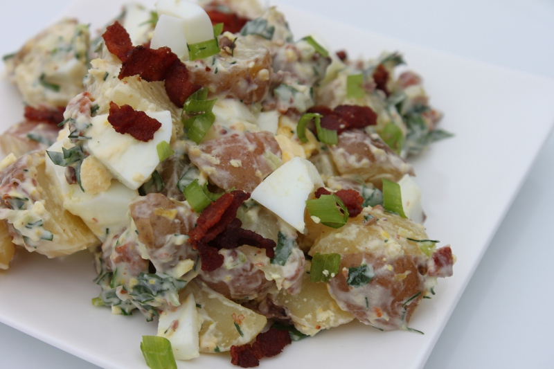 BaconPotatoSalad1