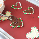 Candy Cane Chocolate Hearts2