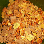 Chex Party Mix1