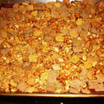 Chex Party Mix2