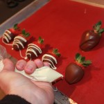 Chocolate-Covered Strawberries3