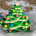 Cookie Xmas Tree1