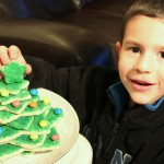 Cookie Xmas Tree4