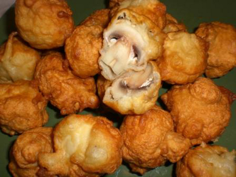 Deep-Fried-Mushrooms-2