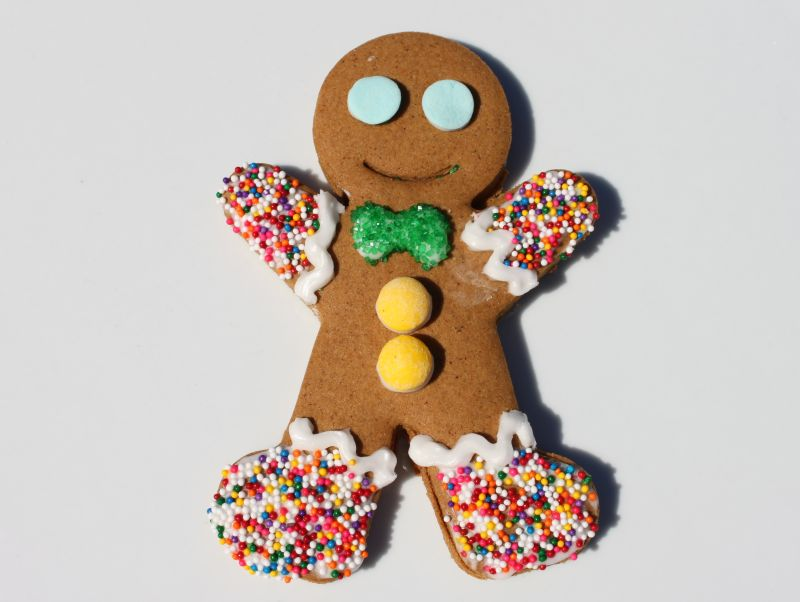 GingerbreadMen1