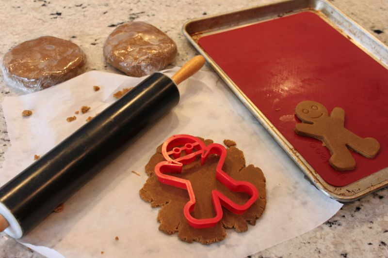 GingerbreadMen2a
