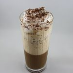 IcedCoffeeFrappe1