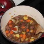 Irish Stew3