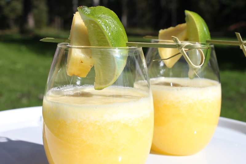 MargaritaMocktail1