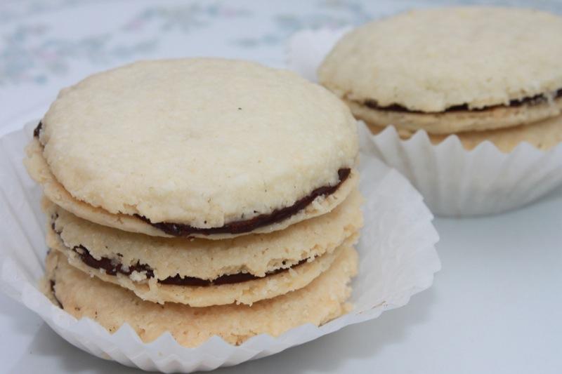 Milano Cookies1