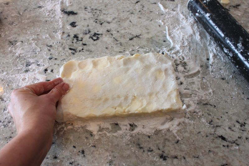 PuffPastry7