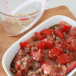 Scalloped Tomatoes2