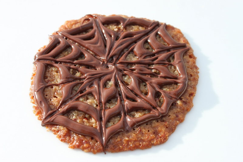 SpiderwebFlorentines1