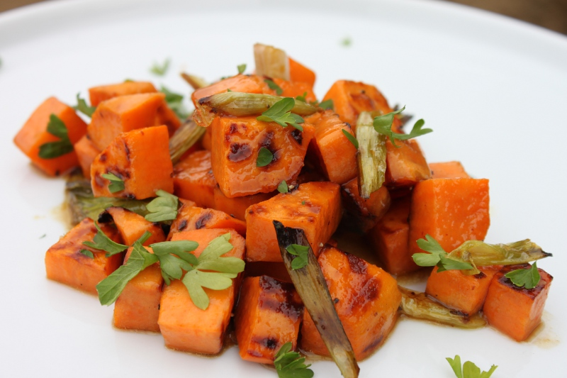 SweetPotatoScallionSalad1